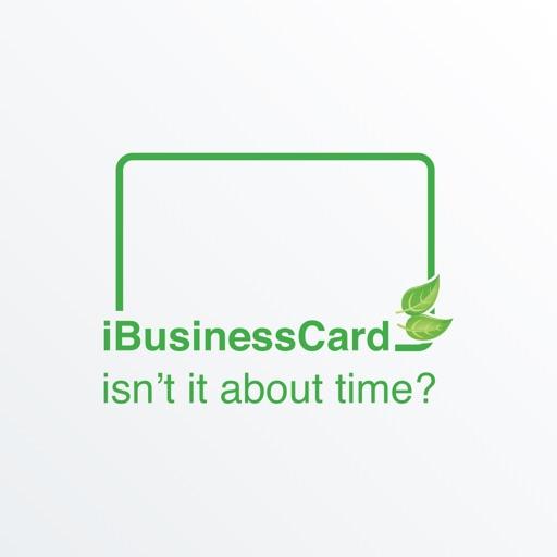 iBusinessCard