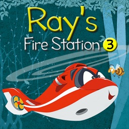 Ray's Fire Station 3