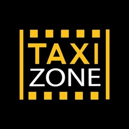 Taxi Zone Colombia