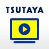 TSUTAYA TV Player - iPhoneアプリ