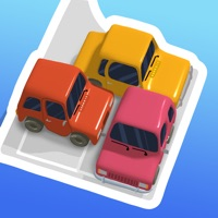 Parking Jam 3D free Resources hack