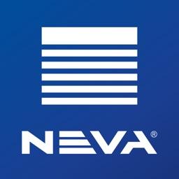 NEVA App