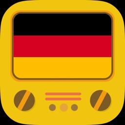 TV-Programm in Deutschland