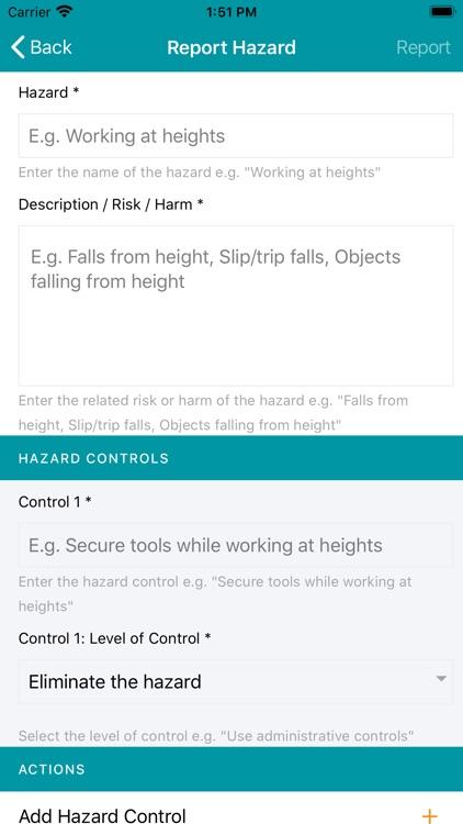 SiteConnect screenshot-5