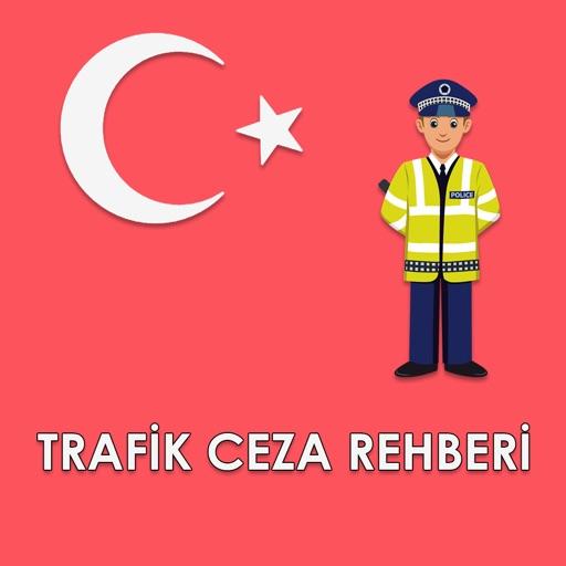 Trafik Ceza Rehberi 2021.