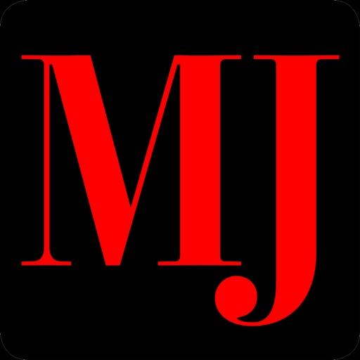 The Morning Journal