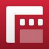 FiLMiC Inc - FiLMiC Pro-Profi Video Kamera Grafik