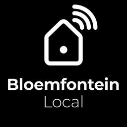 Bloemfontein Local