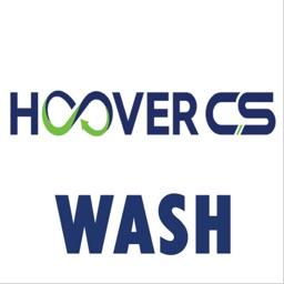 Hoover CS Washline