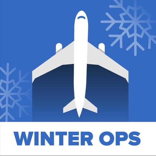 Winter OPS