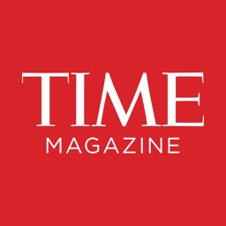 TIME Magazine International