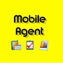 Mobile Agent - Process Servers