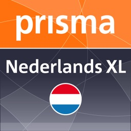 Woordenboek XL Nederlands