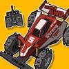 RC Racing 3D