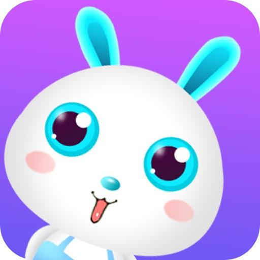 竞音陪玩—语音聊天室恋爱交友app