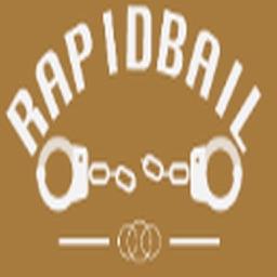 RapidBail