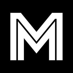 MOTOR Magazine Australia