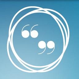 Brilliance-Motivational Quotes