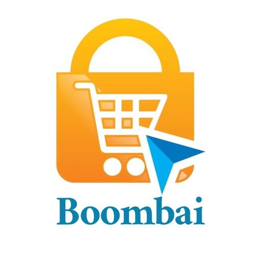 Boombai