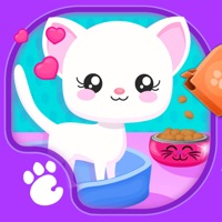 Codes for Cute & Tiny Pets Hack