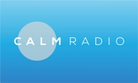 Calm Radio - Music to Relax