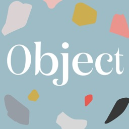 Object Limited