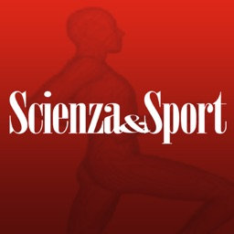 Scienza&Sport Edicola digitale
