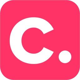 Ceerus App