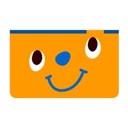 YOKA!Pay(よかペイ) - 熊本銀行スマホ決済アプリ