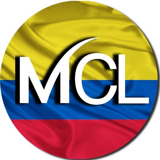 MCL: Magnitude Colombia