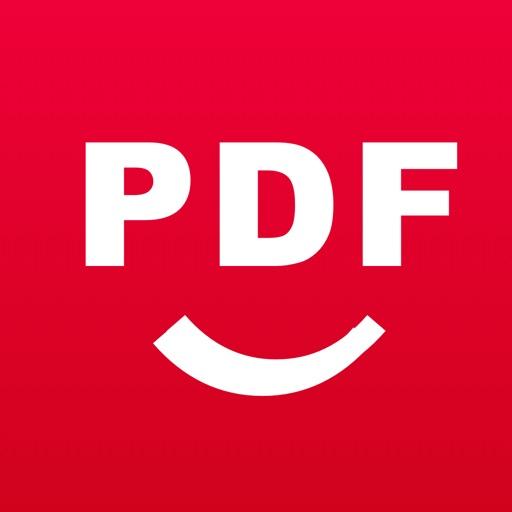 Halo PDF (Make PDF documents)