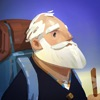 Old Man's Journey (AppStore Link)