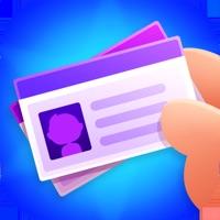 ID Please - Club Simulation hack generator image