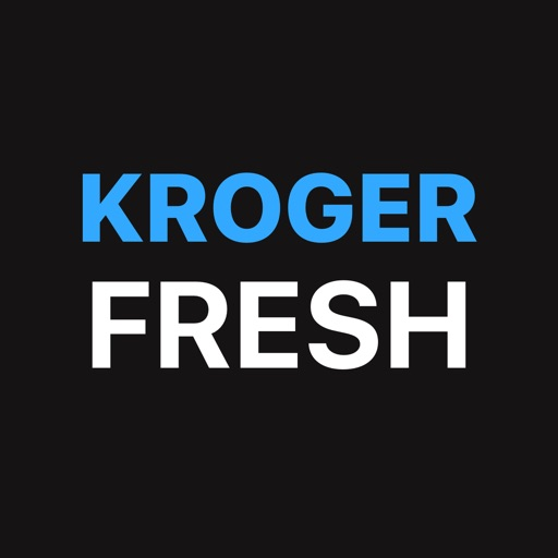 Kroger Fresh