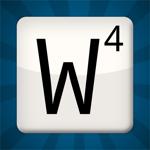 Wordfeud Hack Online Generator  img