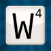 Wordfeud Hack Online Generator