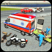 Codes for Ultimate Ambulance Simulator Hack
