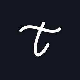 Toast: App Versioning