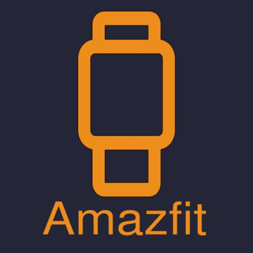Amazfit Watches for Bip, Pace