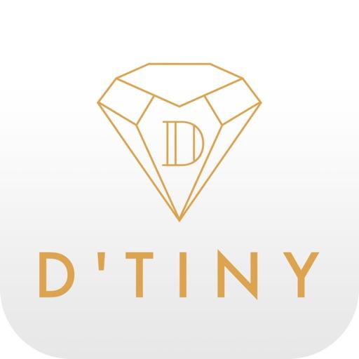 D'TINY
