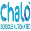 Chaloschools