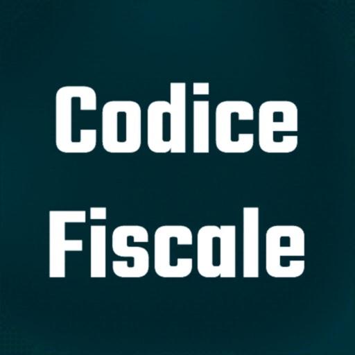 Calcola codice fiscale