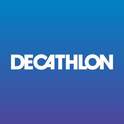 Decathlon Online Shopping App