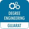 Gujarat Engineering Admission