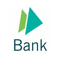 avancard Banking