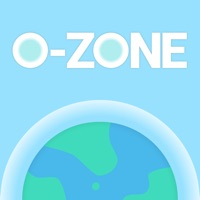 Codes for O-ZONE - Protect the Earth Hack