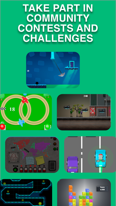 Скриншот №4 к hyperPad Viewer