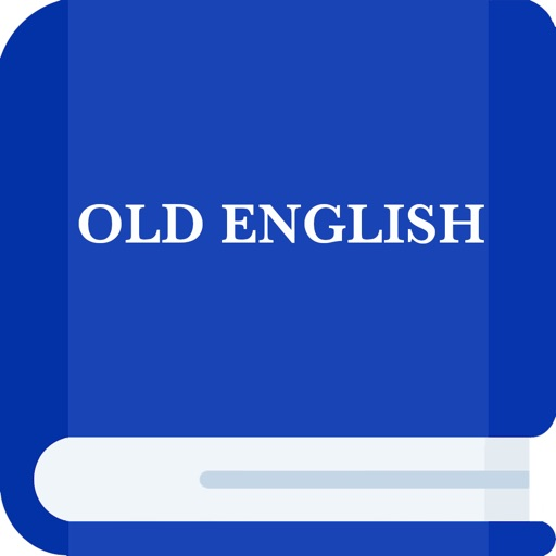 Old English Dictionary.