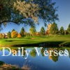 Daily Verses Calendar
