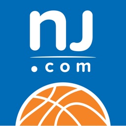 NJ.com: New York Knicks News